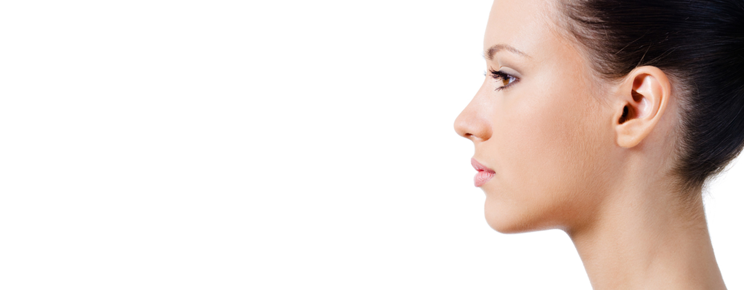 Rhinoplasty - nose job surgery Tauranga